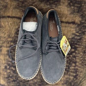 TOMS shoes | 10% OFF LISTING